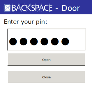 Backspace door teaser 400.png